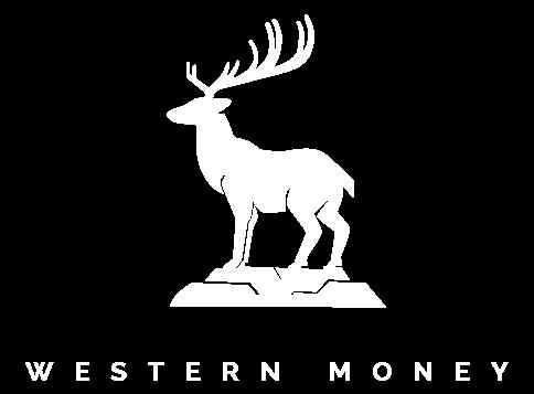 Western Money